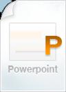 stage laser pâques  Microsoft Powerpoint 2007 5818 Ko