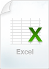 a5735a1424445530b146 Microsoft Excel 165 Ko