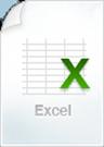 2020_04_Séances_Home_Trainer Confinement_Aerobie Microsoft Excel 2007  522 Ko